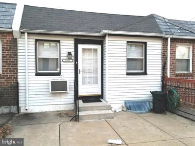 1804 S 27TH Street, Philadelphia, PA 19145 - MLS#: PAPH318308