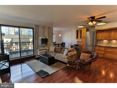 200-10 Lombard Street UNIT 638, Philadelphia, PA 19147 - MLS#: PAPH318350