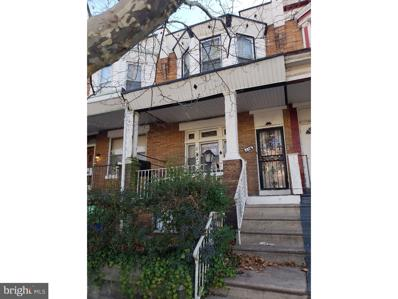 3109 N 24TH Street, Philadelphia, PA 19132 - MLS#: PAPH329190