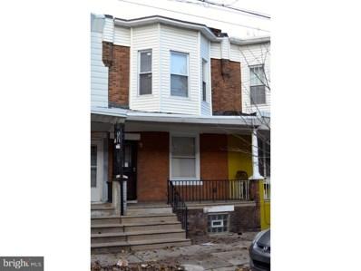 1930 S 21ST Street, Philadelphia, PA 19145 - MLS#: PAPH333468