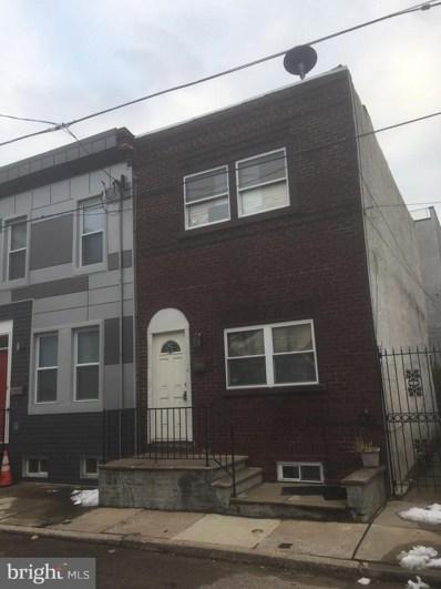 1944 Gerritt Street, Philadelphia, PA 19146 - #: PAPH338494