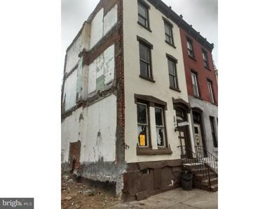 2437 W Oxford Street, Philadelphia, PA 19121 - MLS#: PAPH349016