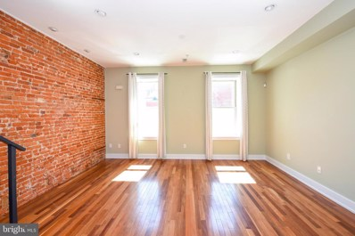 451 Fairmount Avenue UNIT B, Philadelphia, PA 19123 - #: PAPH352660