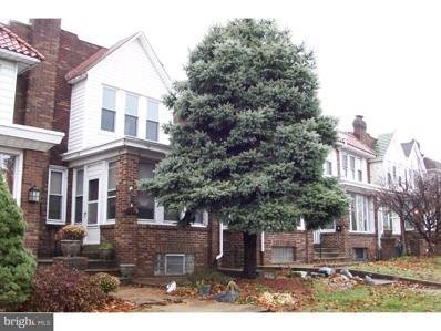 5870 Henry Avenue, Philadelphia, PA 19128 - MLS#: PAPH356208