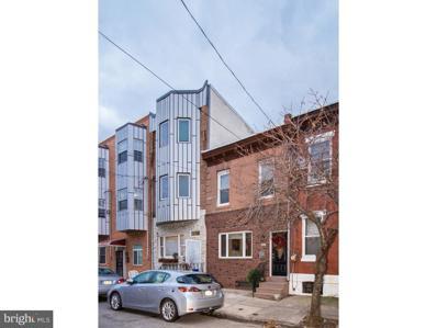 1133 S 13TH Street, Philadelphia, PA 19147 - #: PAPH358634