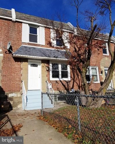6214 Charles Street, Philadelphia, PA 19135 - #: PAPH361554