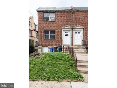 321 E Godfrey Avenue, Philadelphia, PA 19120 - MLS#: PAPH361624