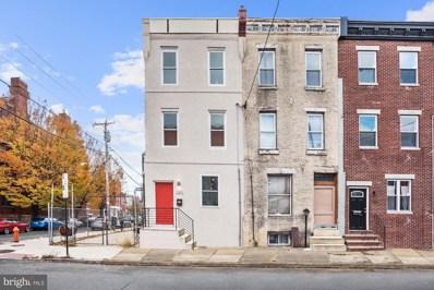 2302 Federal Street, Philadelphia, PA 19146 - #: PAPH361630