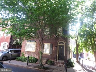 307 S Camac Street, Philadelphia, PA 19107 - #: PAPH361652