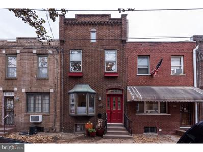 1232 S Alder Street, Philadelphia, PA 19147 - MLS#: PAPH361664