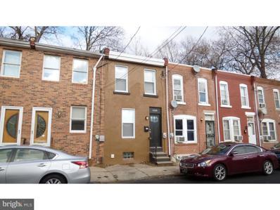 5319 Morris Street, Philadelphia, PA 19144 - MLS#: PAPH361670