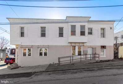360 N Simpson Street, Philadelphia, PA 19139 - MLS#: PAPH361672