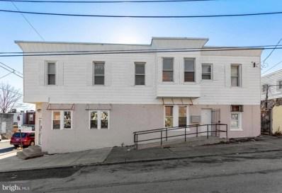 360 N Simpson Street, Philadelphia, PA 19139 - #: PAPH361672