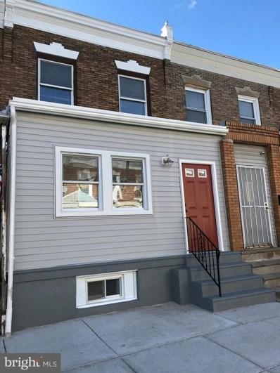 2214 S Felton Street, Philadelphia, PA 19142 - #: PAPH361678