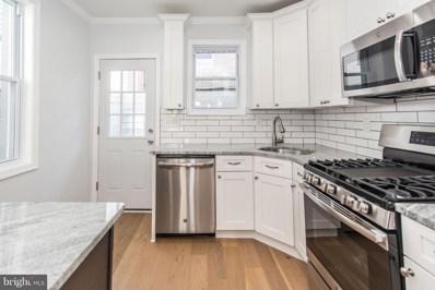 2608 Gerritt Street, Philadelphia, PA 19146 - MLS#: PAPH361716