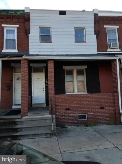 2048 Cemetery Avenue, Philadelphia, PA 19142 - #: PAPH361728
