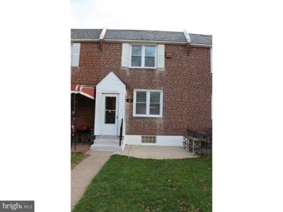 7618 Brentwood Road, Philadelphia, PA 19151 - MLS#: PAPH361842