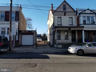 4932-34 N Fairhill Street, Philadelphia, PA 19120 - MLS#: PAPH361860