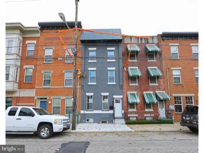1308 Catharine Street, Philadelphia, PA 19147 - #: PAPH361862