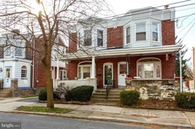 338 Passmore Street, Philadelphia, PA 19111 - #: PAPH362026