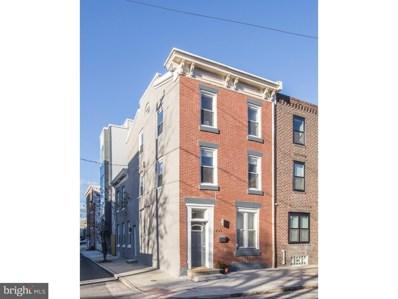 235 E Thompson Street, Philadelphia, PA 19125 - MLS#: PAPH362034