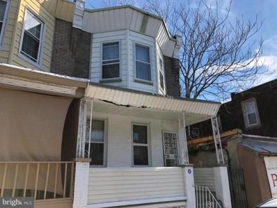 3713 N Percy Street, Philadelphia, PA 19140 - #: PAPH362036