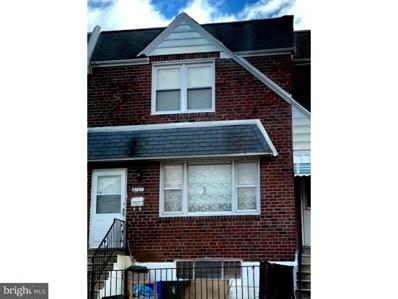 8731 Cottage Street, Philadelphia, PA 19136 - #: PAPH362058