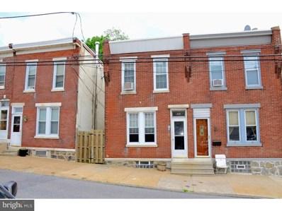 421 Shurs Lane, Philadelphia, PA 19128 - #: PAPH362148