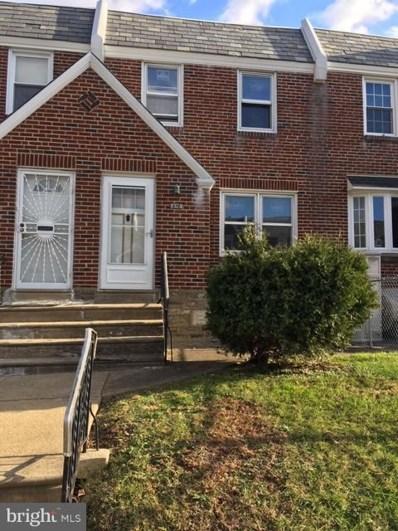 7117 Lynford Street, Philadelphia, PA 19149 - #: PAPH362158