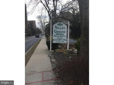 5720 Wissahickon Avenue, Philadelphia, PA 19144 - MLS#: PAPH362164