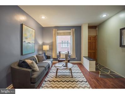 2236 S Opal Street, Philadelphia, PA 19145 - MLS#: PAPH362172