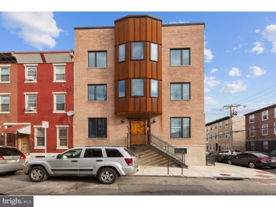 801 N 16TH Street UNIT 2, Philadelphia, PA 19130 - MLS#: PAPH362218