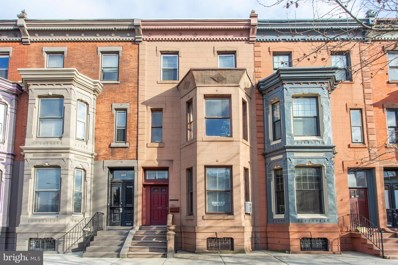 1419 S Broad Street, Philadelphia, PA 19147 - MLS#: PAPH362240