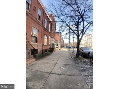 2942 W Girard Avenue, Philadelphia, PA 19130 - #: PAPH362244