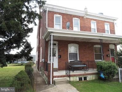 359 Lemonte Street, Philadelphia, PA 19128 - MLS#: PAPH362258