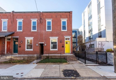 336 N Wiota Street, Philadelphia, PA 19104 - #: PAPH362286