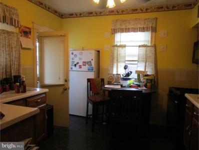2005 Catharine Street, Philadelphia, PA 19146 - MLS#: PAPH362290