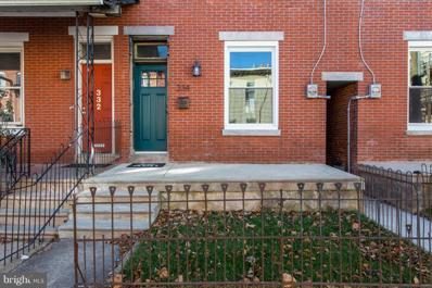 334 N Wiota Street, Philadelphia, PA 19104 - #: PAPH362296