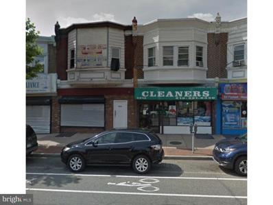 6910 Torresdale Avenue, Philadelphia, PA 19135 - MLS#: PAPH362312
