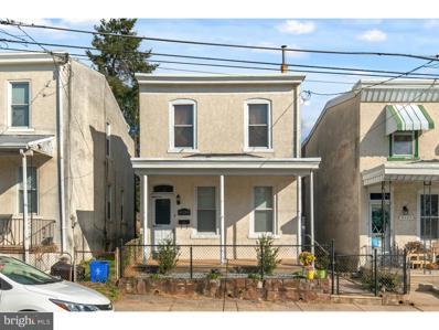 4139 Lauriston Street, Philadelphia, PA 19128 - MLS#: PAPH362316