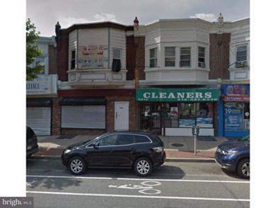 6908 Torresdale Avenue, Philadelphia, PA 19135 - #: PAPH362320