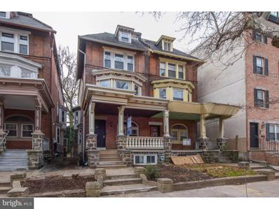 5034 Spruce Street, Philadelphia, PA 19139 - MLS#: PAPH362324