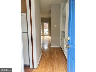 340 S 12TH Street, Philadelphia, PA 19107 - #: PAPH362330
