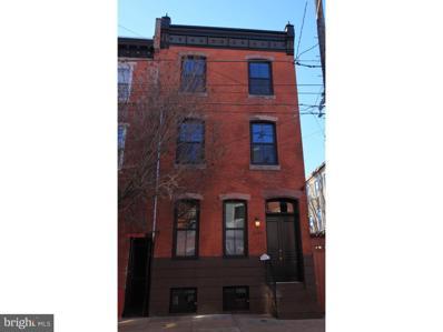 2042 E York Street, Philadelphia, PA 19125 - MLS#: PAPH362350