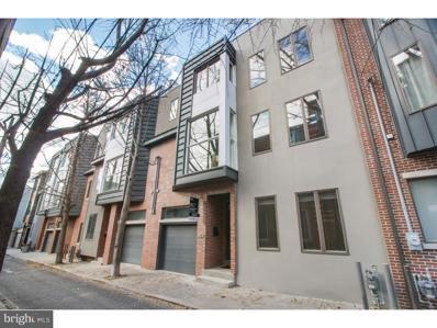 964 N Leithgow Street, Philadelphia, PA 19123 - MLS#: PAPH362406