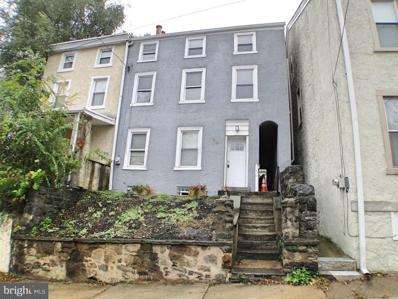106 Vassar Street, Philadelphia, PA 19128 - #: PAPH362416