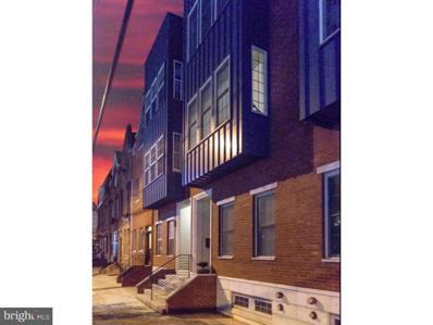 1625 Fairmount Avenue UNIT A, Philadelphia, PA 19130 - #: PAPH362468