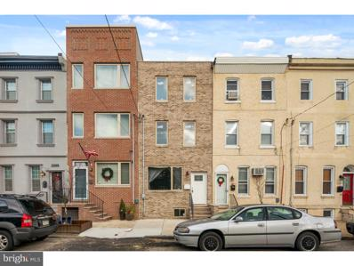 2209 E Huntingdon Street, Philadelphia, PA 19125 - MLS#: PAPH362502
