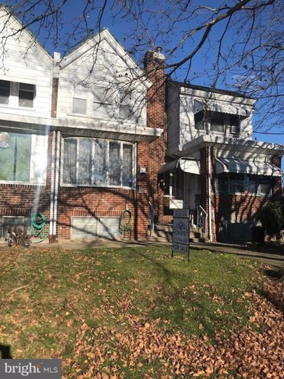 3477 Friendship Street, Philadelphia, PA 19149 - #: PAPH362540
