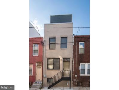 1510 S Colorado Street, Philadelphia, PA 19146 - #: PAPH362582